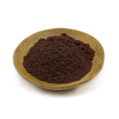 Acai Berry Organic Powder