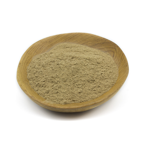 Amla Berry Organic Powder