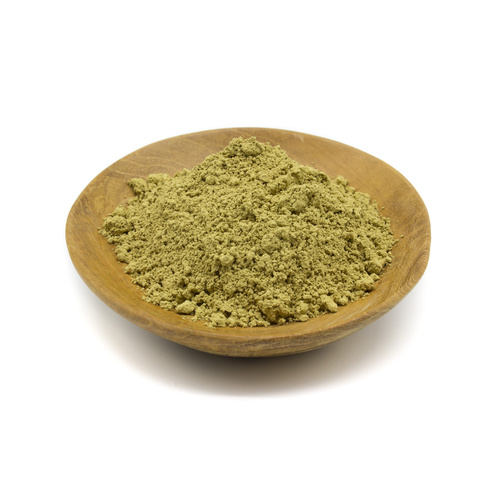 Scullcap Baikal Powder