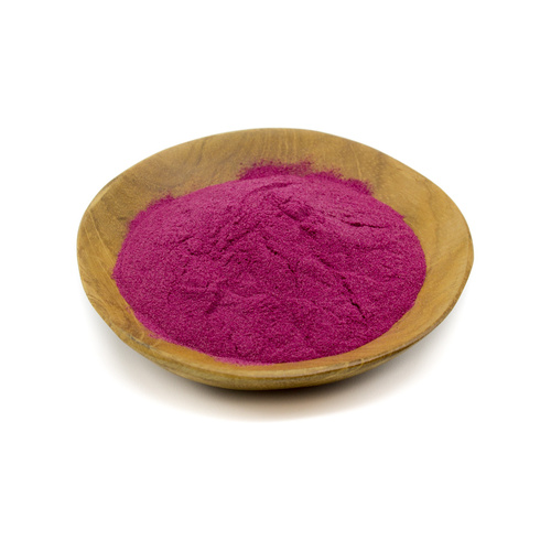 Blueberry Juice Powder Organic