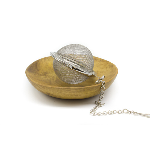 Tea Infusers Ball & Chain (Bundle of 5)