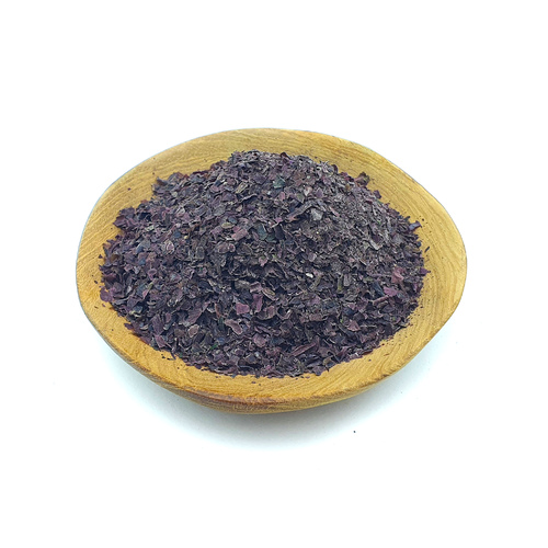 Purple Dulse Flakes Organic