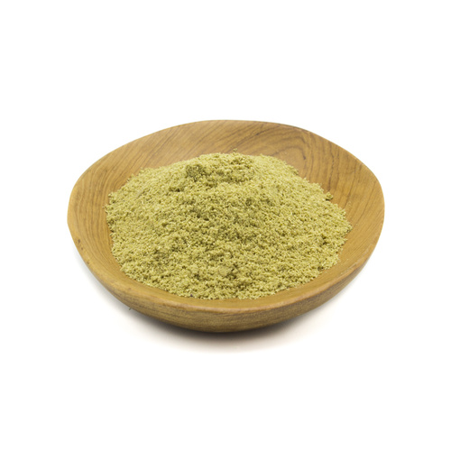 Fennel Seed Organic Powder