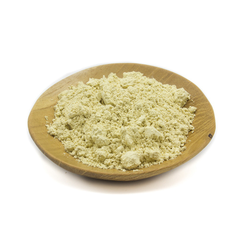 Fenugreek Seed Organic Powder