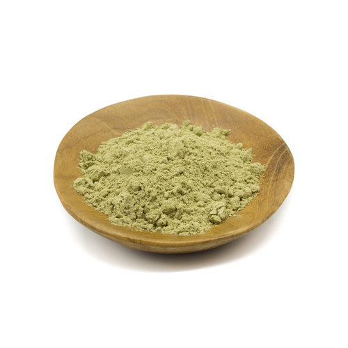 Kelp Atlantic Organic Powder