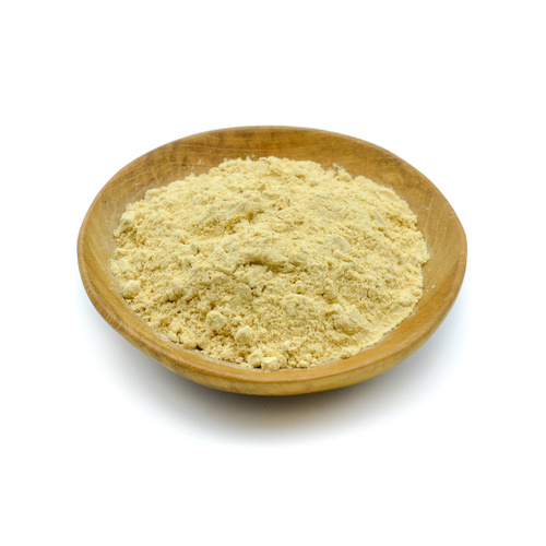 Maca Organic Powder
