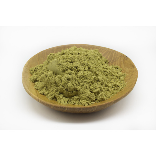 Myrtle Leaf Powder (Lemon) Organic