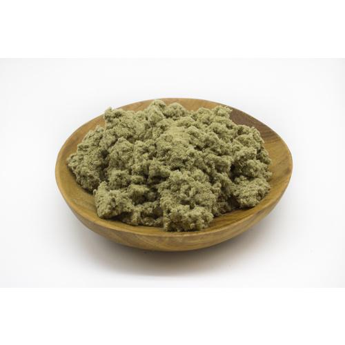 Raspberry Leaf Organic Powder