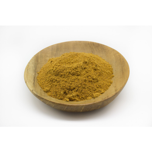 Rosehip Organic Powder