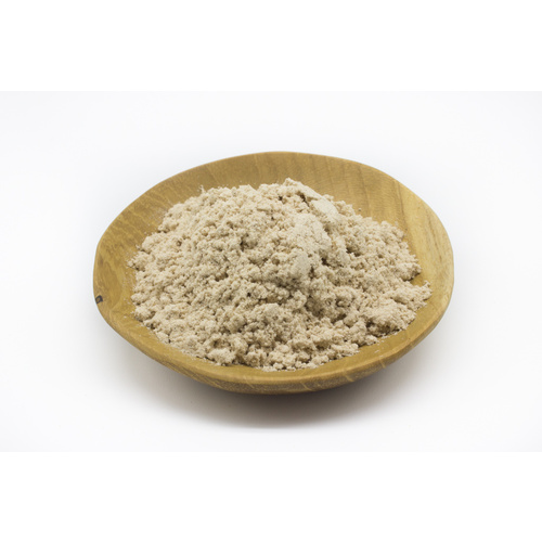 Slippery Elm Bark Organic Powder