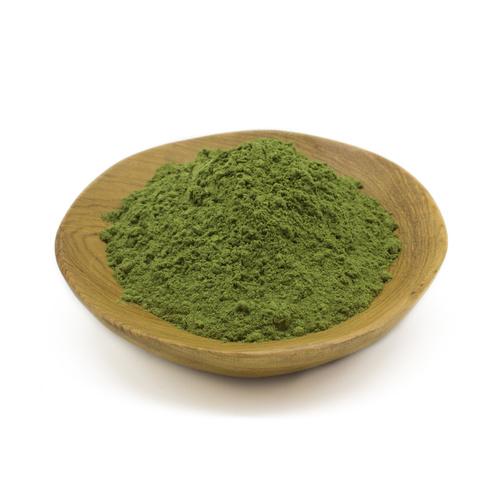 Wheat Grass Organic Powder